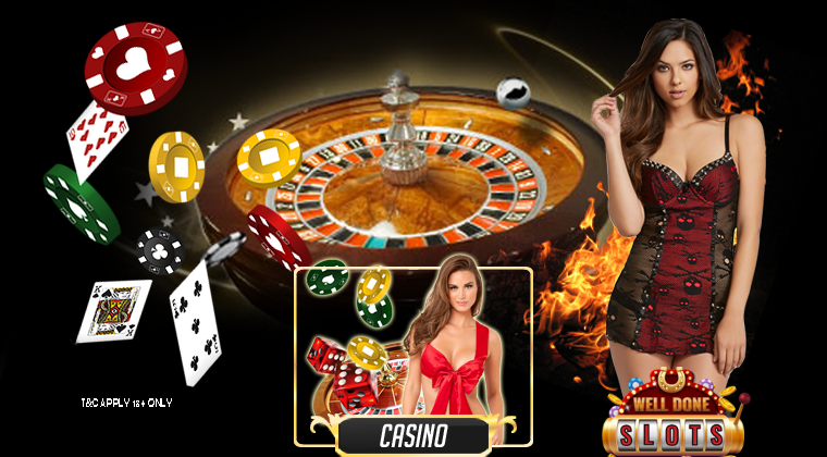 Online Slots UK Free Spins