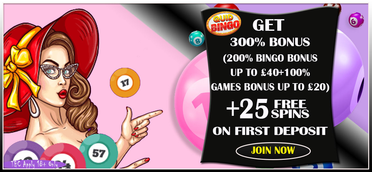 best-online-bingo-games